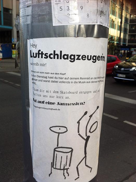 flirten-in-berlin