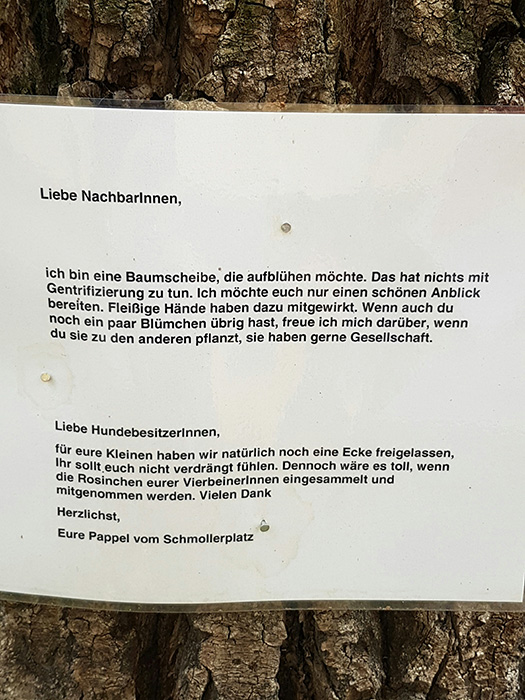 gentrifizierung-berlin
