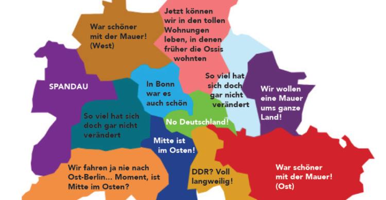 grafik-deutsche-einheit-3-oktober