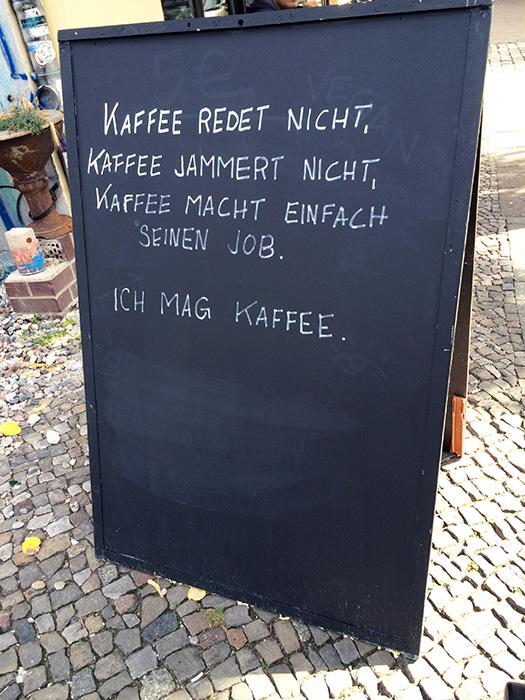 ich-liebe-kaffee