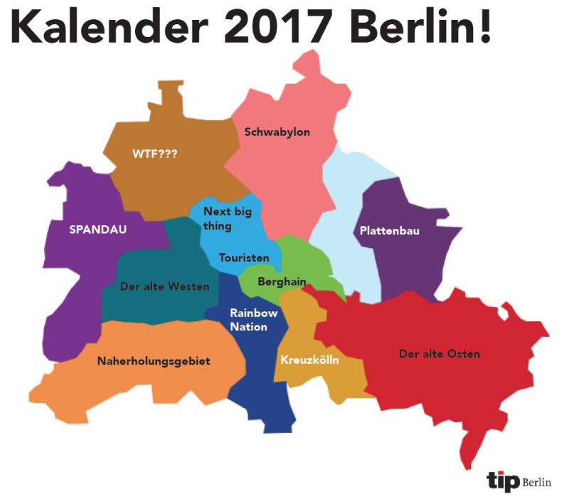 kartenkalender-tip-berlin