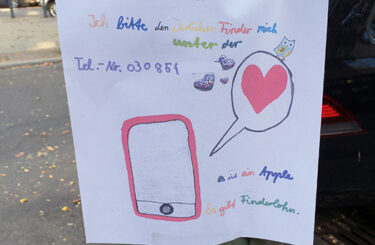kinder-apple-produkte