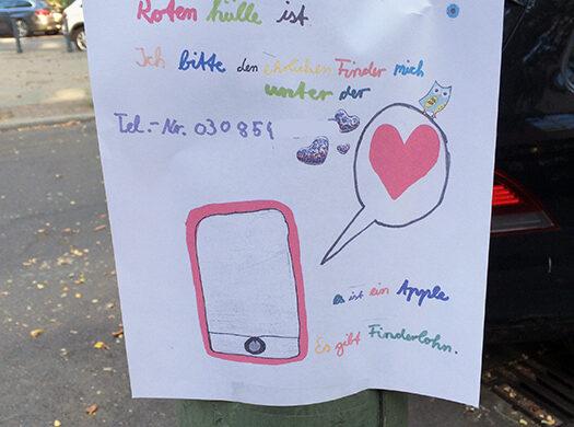 kinder-apple-produkte