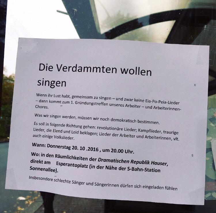 singkurse-singtreffen-berlin