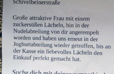 verliebt-in-berlin