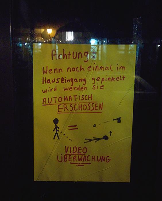 videoüberwachung-berlin