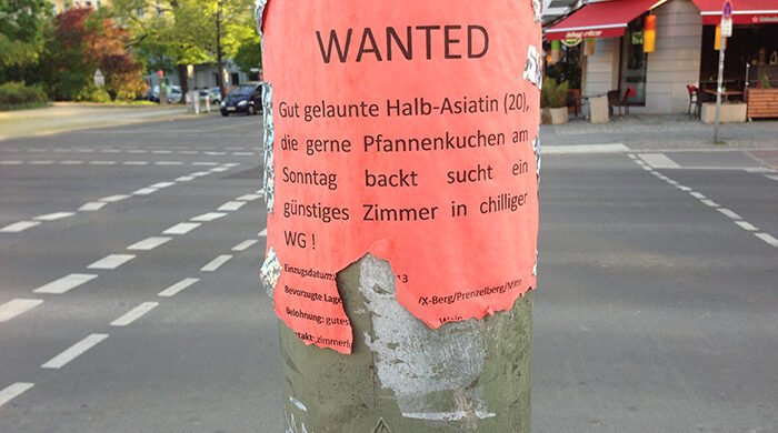 wohnungssuche-berlin-aushang