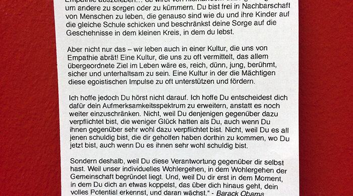 barack-obama-berlin