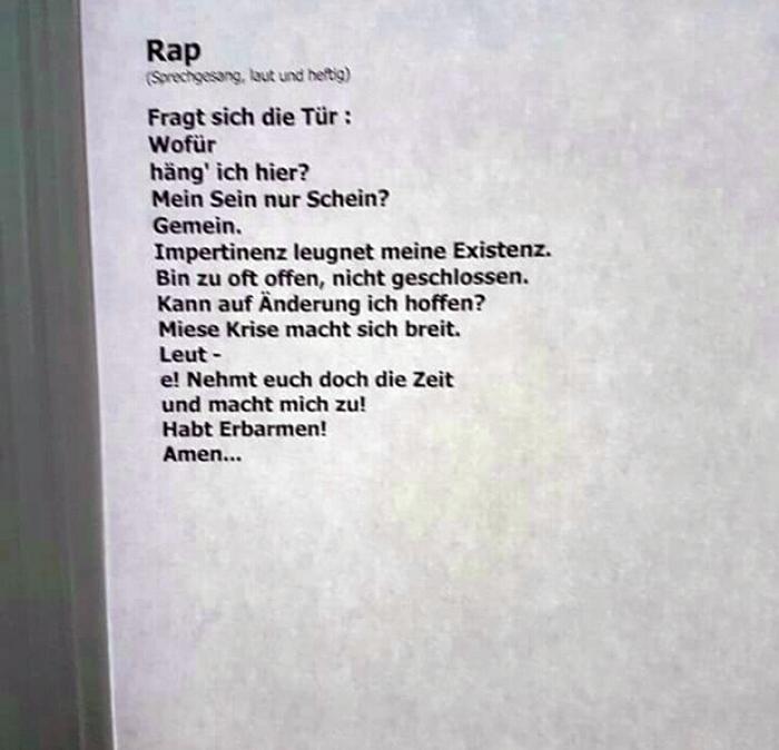 berliner-rap