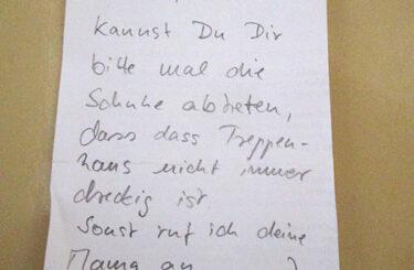 berliner-zettel