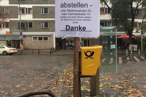 berliner-zettel-notes-of-berlin