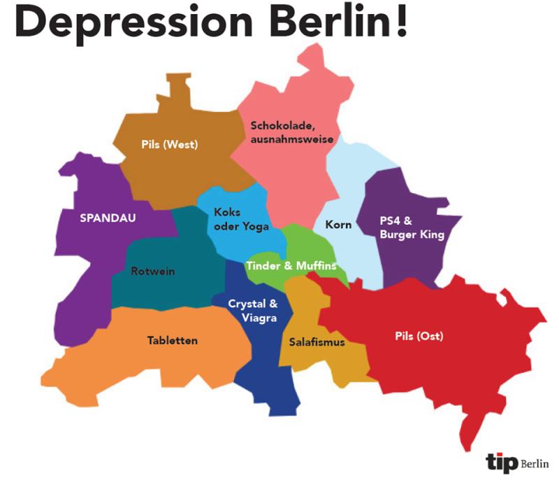 depression-berlin