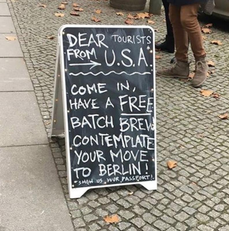 donald-trump-berlin