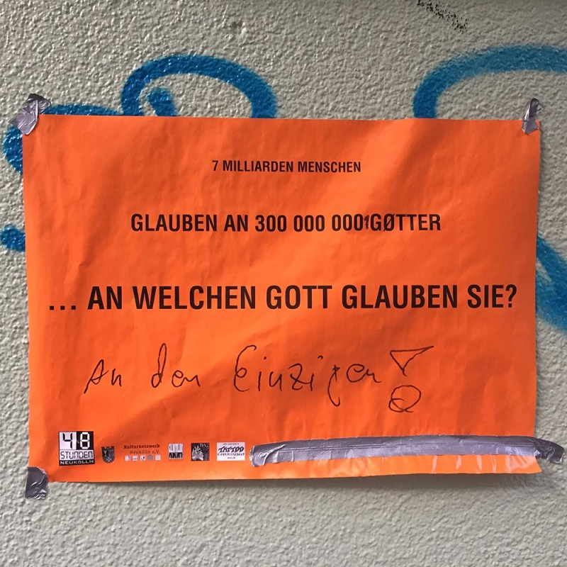 gott-kirche-glauben-in-berlin