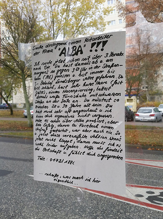 mitarbeiter-alba-berlin