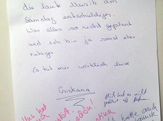 nette-nachbarn-berlin
