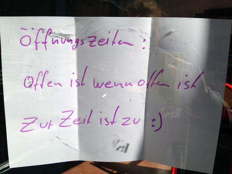 oeffnungszeiten-berlin