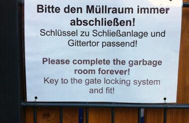 only-in-berlin