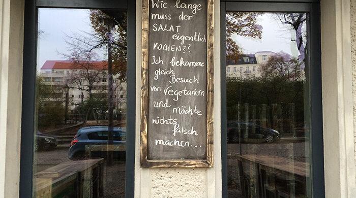 vegetarier-witze-berlin