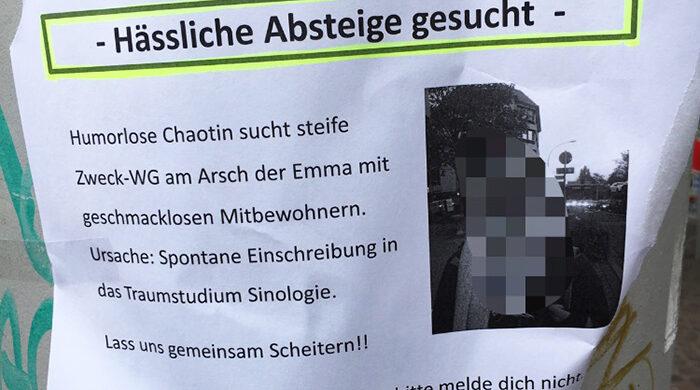 wg-suche-berlin-kreuzberg