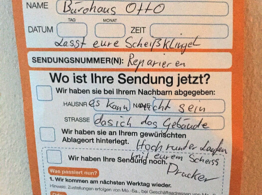 amazon-logistics-erfahrungen
