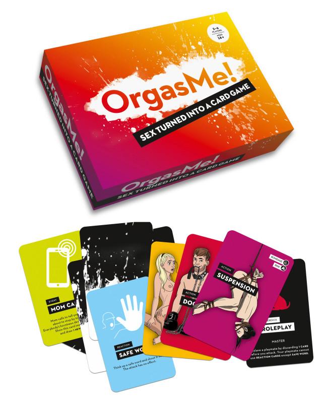 161011_orgasme_promo_boxstapel