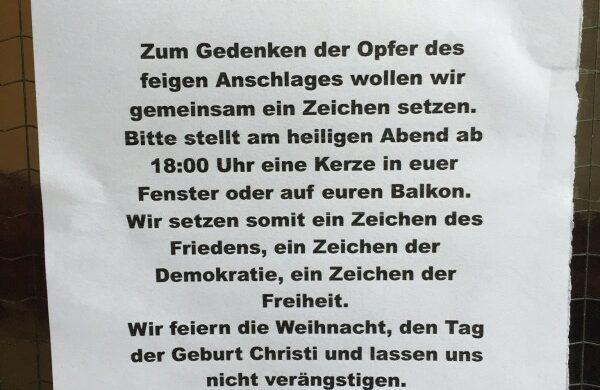 anschlag-berlin-gedenken