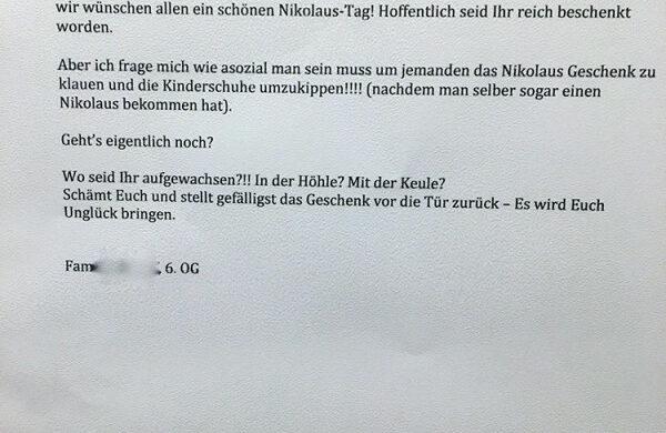 diebstahl-an-nikolaus-berlin