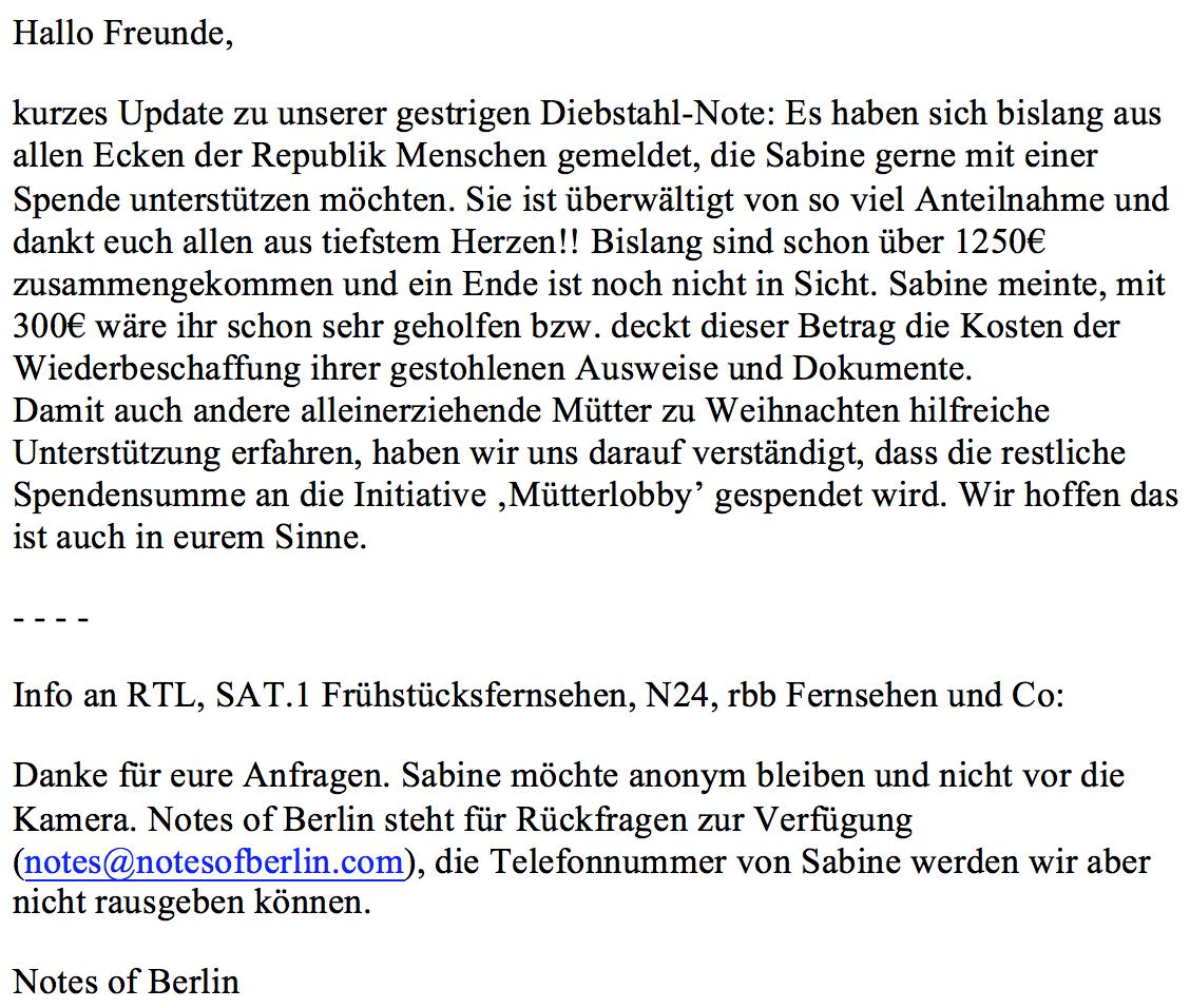 diebstahl-berlin-spendenflut-notes-of-berlin
