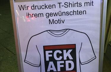 fuck-afd