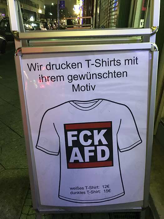 fuck-afd