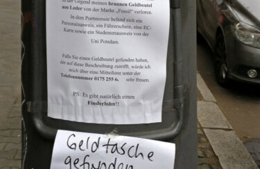 lost-and-found-berlin