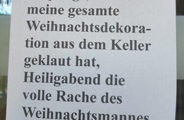 lustige-zettel-notes-of-berlin