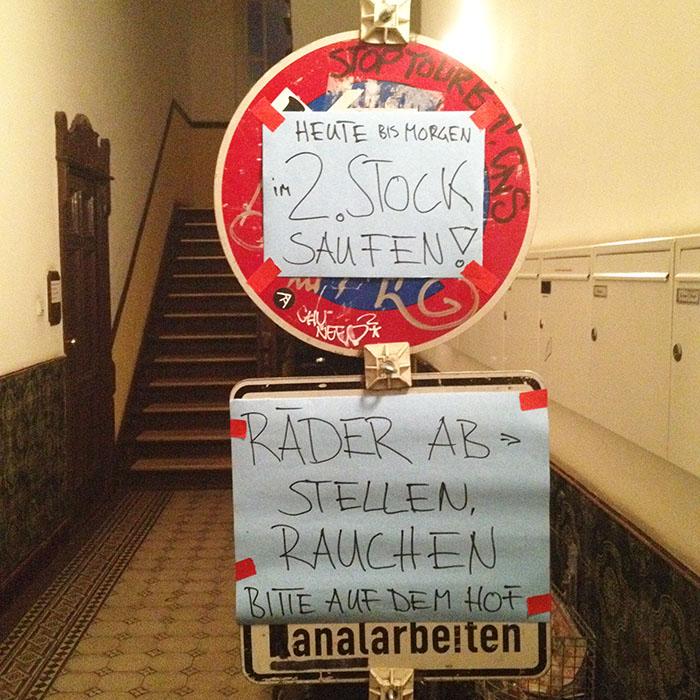 saufen-feiern-in-berlin-wochenende