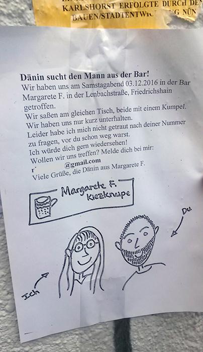single-in-berlin