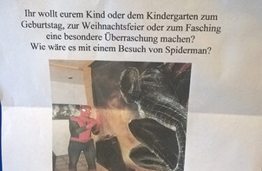 spiderman-kostuem-mieten