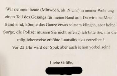 metal-band-berlin