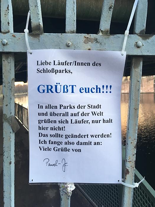 typisch-berlin