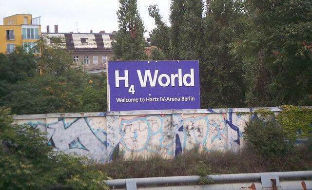 h4 world berlin