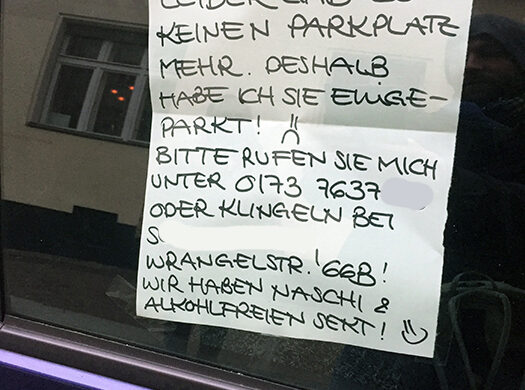 silvester-in-berlin