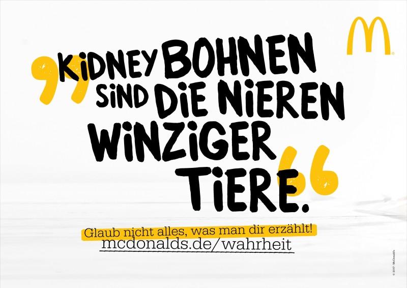 05_OoH_Kidneybohnen