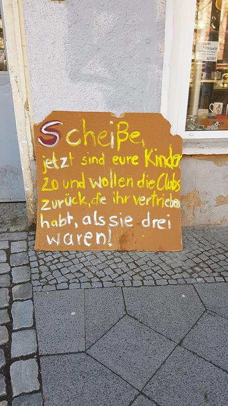 Gentrifizierung-Berlin-1