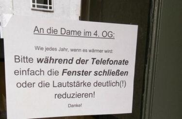 Ruhestörung_Nachbarn_Berlin