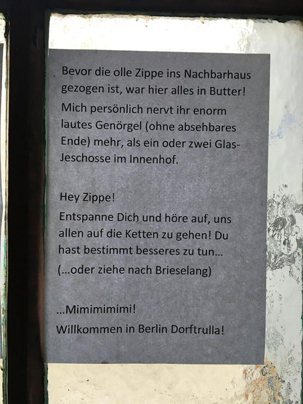 Willkommen-in-Berlin