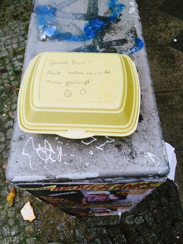 Food-sharing-Berlin-Teile-dein-Essen-Tafel-Berlin