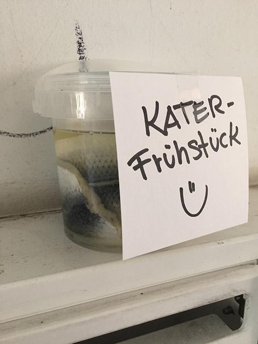 Katerfruehstueck-Berlin