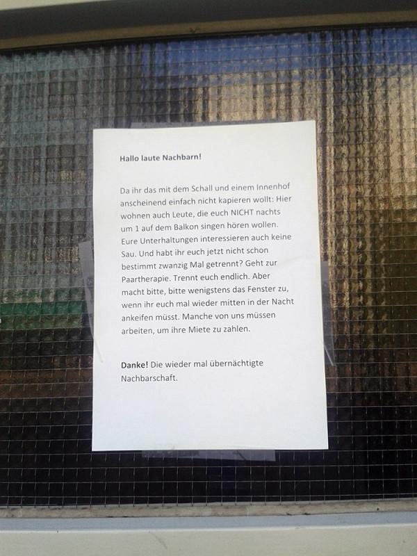 Laute-Nachbarn-Berlin
