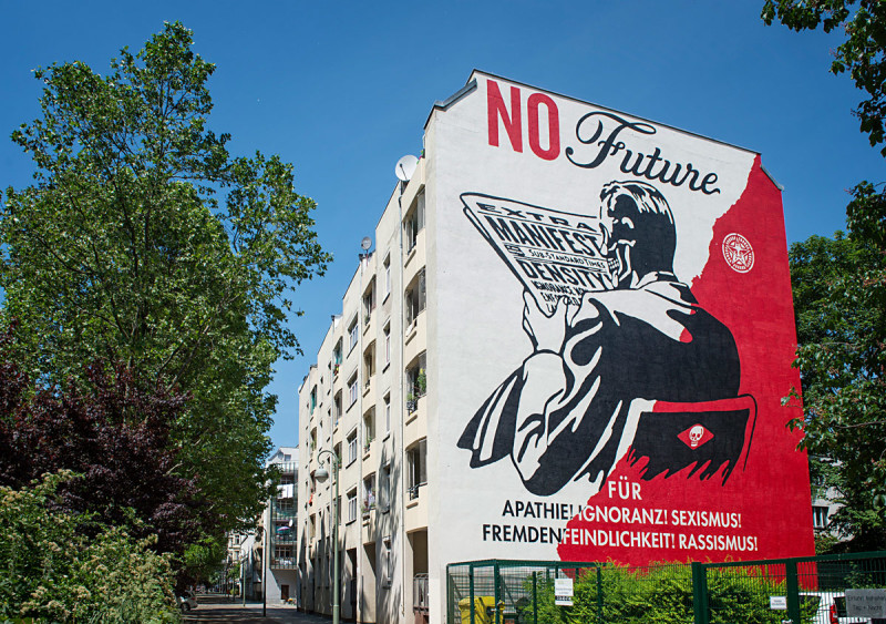 Shepard-Fairey_Obey_Berlin