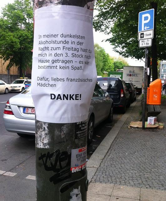 hermannstrasse-sina-b