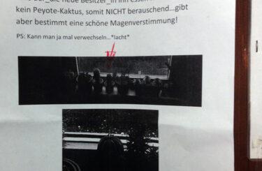 Berliner Blog